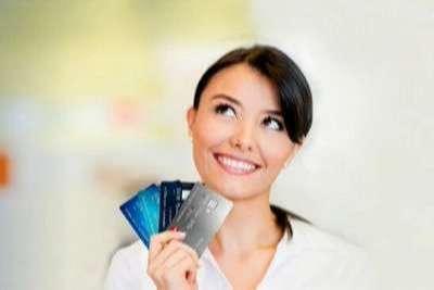 kredyt firmowy dla lekarzy